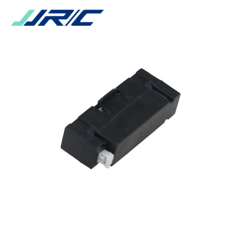 JJRC H37 Mini Baby Elfie Selfie RC Quadcopter Spare Parts 3.7V 380mAh Battery for FPV Quadcopter Charger Toy Gift Accessories