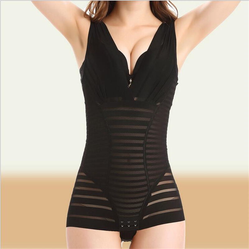 Happy Cherry Postpartum Zebra Corset Maternity Women Waist Trainer Corset Body Slimming Shaper for Pregnant Women Body Recovery in Belly Bands Support from Mother Kids