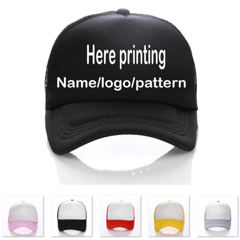 0de77304a Detail Feedback Questions about Retail Adult Sun Hats Curved Visor ...