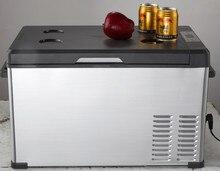 Auto Kühlschrank Solar : Großhandel portable solar refrigerator gallery billig kaufen