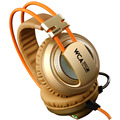 Gaming Headset Vibración Grande Xiberia Con Aislamiento de Ruido Auriculares y Auriculares con Micrófono Gamer Marca Marca dj 3.5mm v10