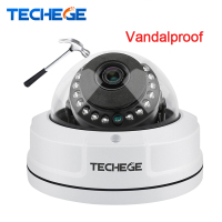1080P Dome IP Camera P2P Onvif IP Camera 720P 960P HD CCTV Camera 1 0Mp 1