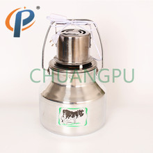 цена 11Liter Wholesale Milk Shake Frother, Automatic Whisk Mixer Foamer, Milk Shake Mixer Machine