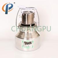 11Liter Wholesale Milk Shake Frother, Automatic Whisk Mixer Foamer, Milk Shake Mixer Machine