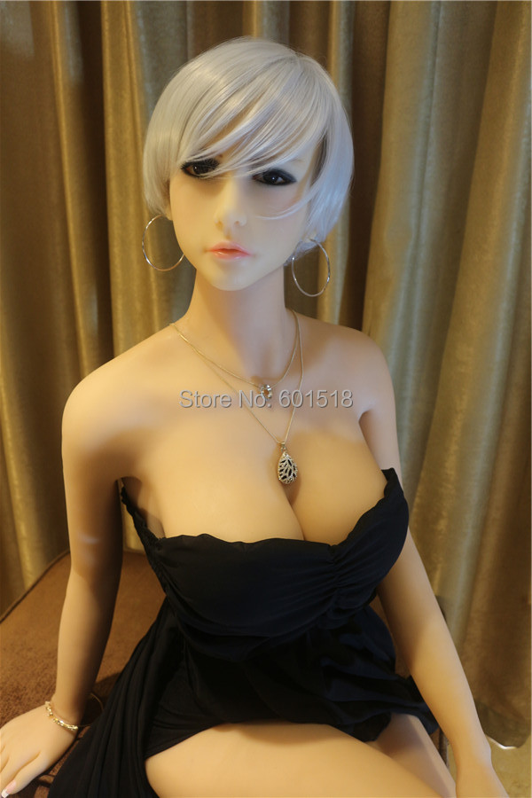 165cm Japanese life size sex dolls,Lifelike real silicone sex doll with big breast oral/vagina sexy toys for man 140cm real silicone sex dolls robot japanese realistic love doll sexy anime big breast vagina adult full life toys for men doll