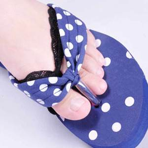 Image 5 - 1/2Pair Forefoot Insole Arch Support High Heel Shoes Insoles Flatfoot Orthotics Anti Slip Half Yard Cushion Pad for Foot Tool