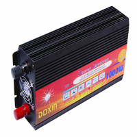1000 Watt 1000W DC24V to AC220V Modified Sine Wave Power Inverter car inverter