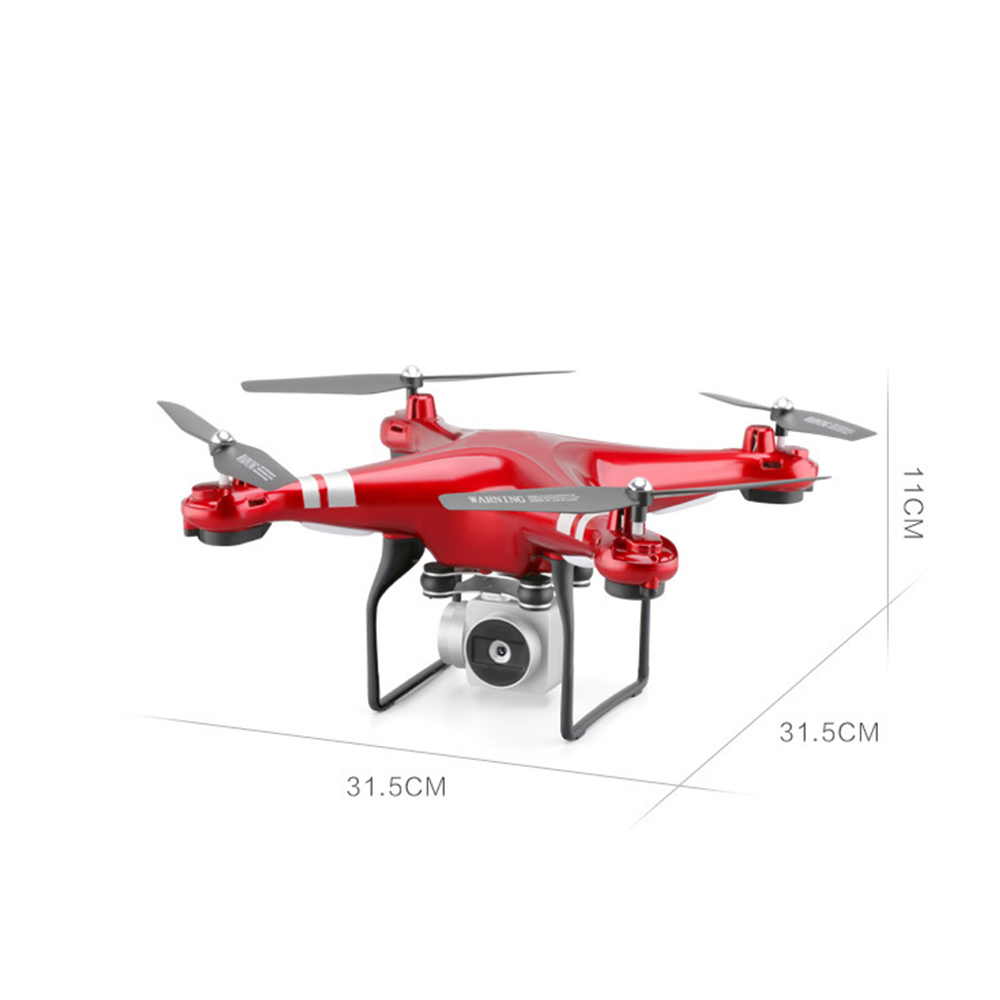 phoota-fontb4-b-font-axis-4ch-aircraft-wifi-wide-angle-hd-10mp-720p-camera-fpv-quadcopter-headless-m