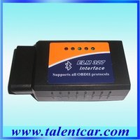 2016 Talentcar New Hot One Year Warranty Bluetooth ELM327 OBD2 OBD II Car Diagnostic Scanner