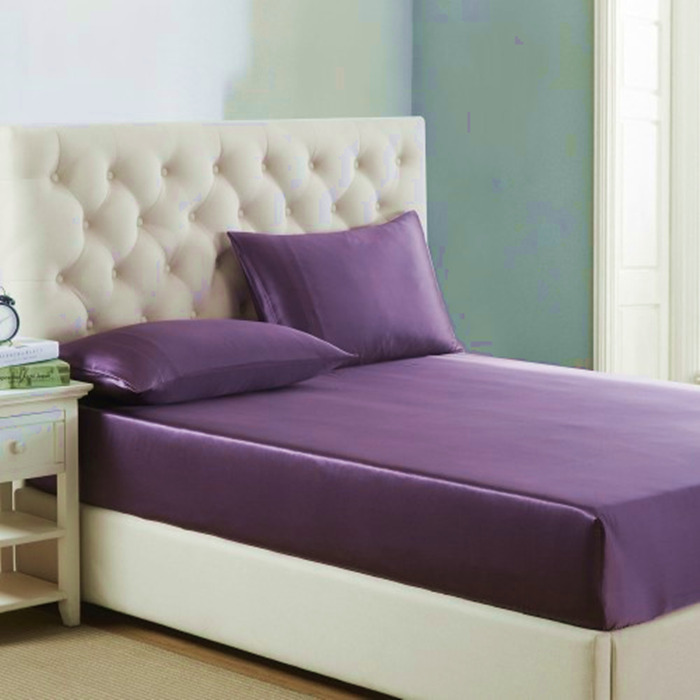 purple 700