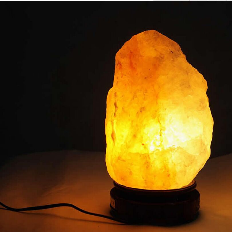 KHLITEC-Salt-Lamp-Natural-Shape-Himalayan-Crystal-Rock-Dimmable-Carved-Sea-Salt-Air-Purifier-Night-Light6