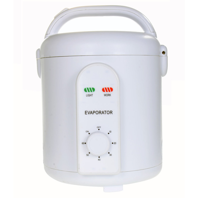 Steamer Sauna Steam Bath Machine Portable Sauna Steam Generator 110v 220v  900w