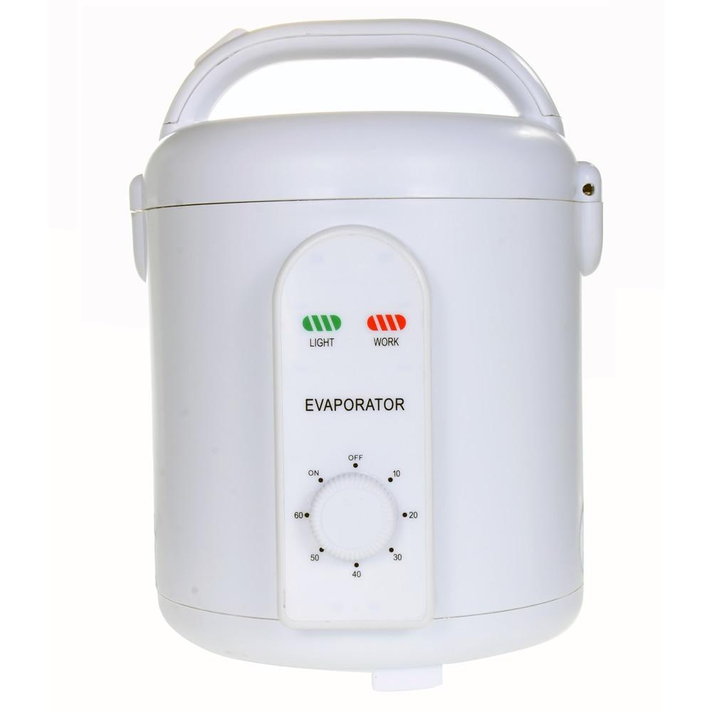 portable bath spa machine