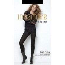 Колготки женские INNAMORE Feel 160