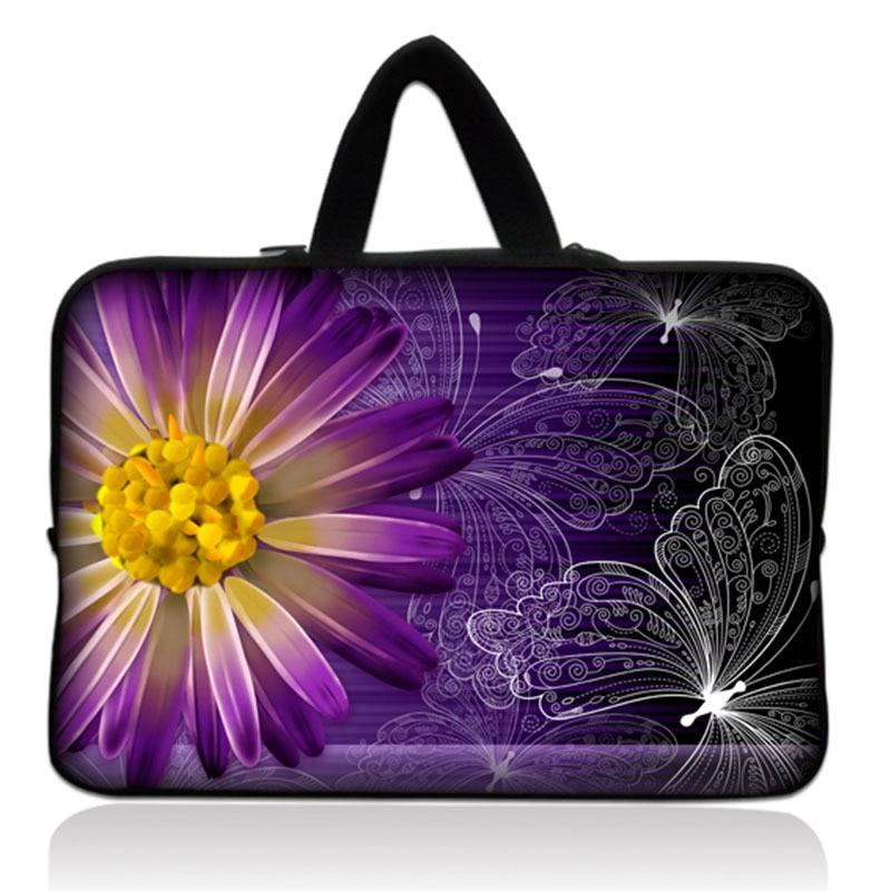 Նոութբուքի պայուսակ Smart Cover For ipad MacBook - Նոթբուքի պարագաներ - Լուսանկար 4