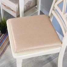 Buy Foam Chair Bed And Get Free Shipping On Aliexpresscom