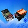 Оригинальная печатающая головка для восстановления  совместимая с Canon IP1000 I250 I255 I320 I350 I355  QY6-0044