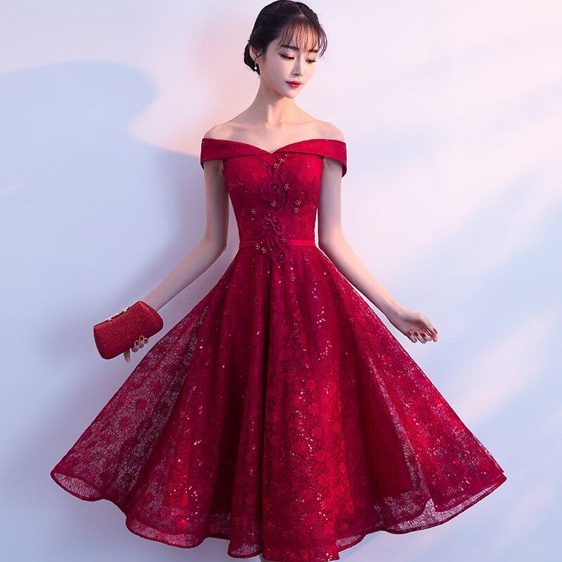 Купить женское винтажное вечернее платье suosikki темно синее длинное