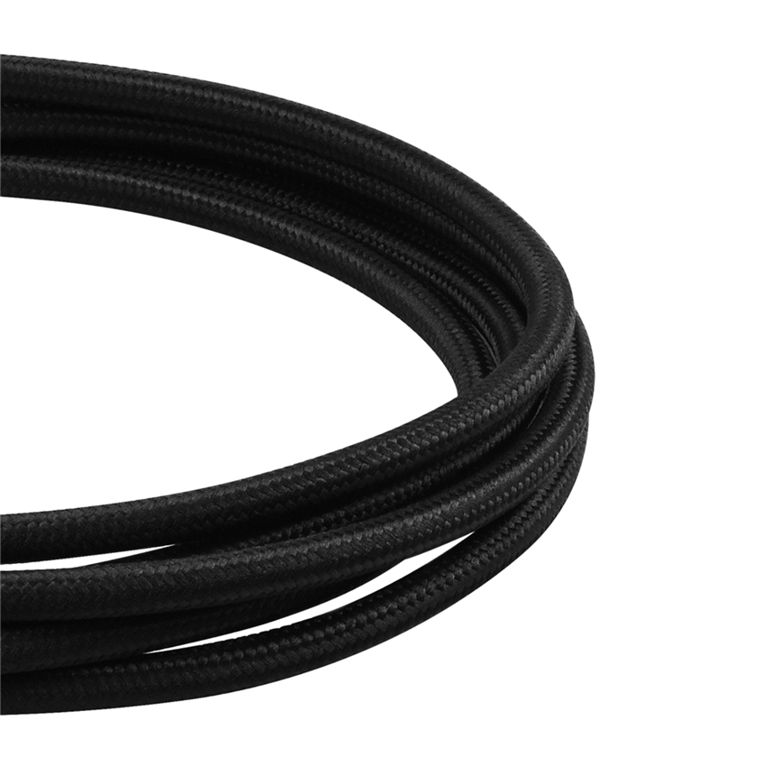 3.5 jack cable (11)
