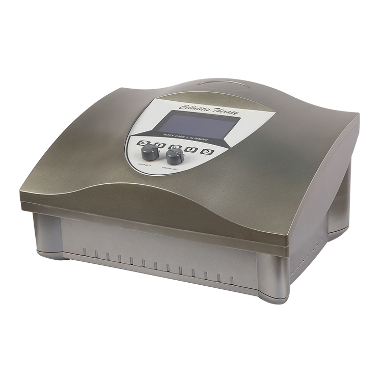Beauty Equipment Trend Product Starvac Sp2 Vacuum Weight Loss Machine