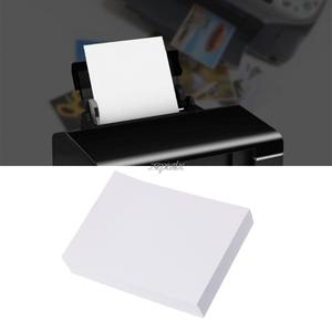 Photo-Paper Inkjet Printers Glossy for 3R 100pcs Output Z18/drop-Ship 5-