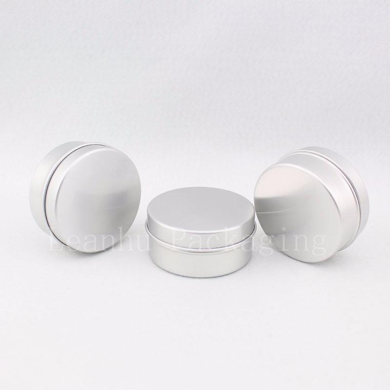 40g-aluminum-jar-(3)