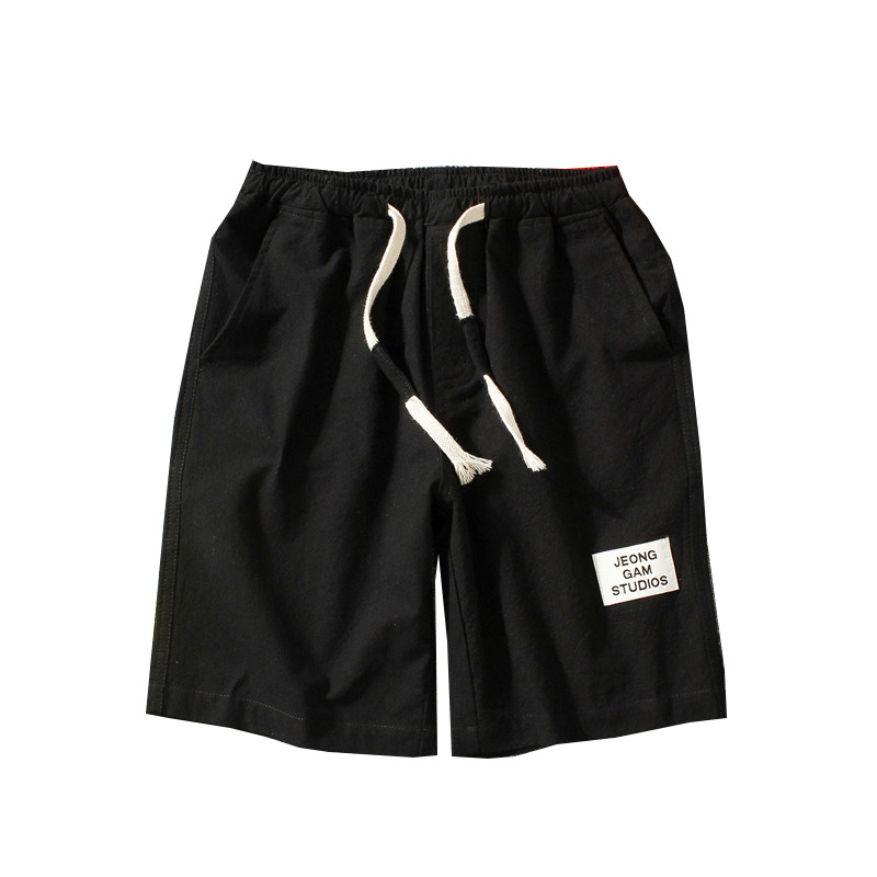 Compare Prices on Mens White Shorts- Online Shopping/Buy Low Price ...