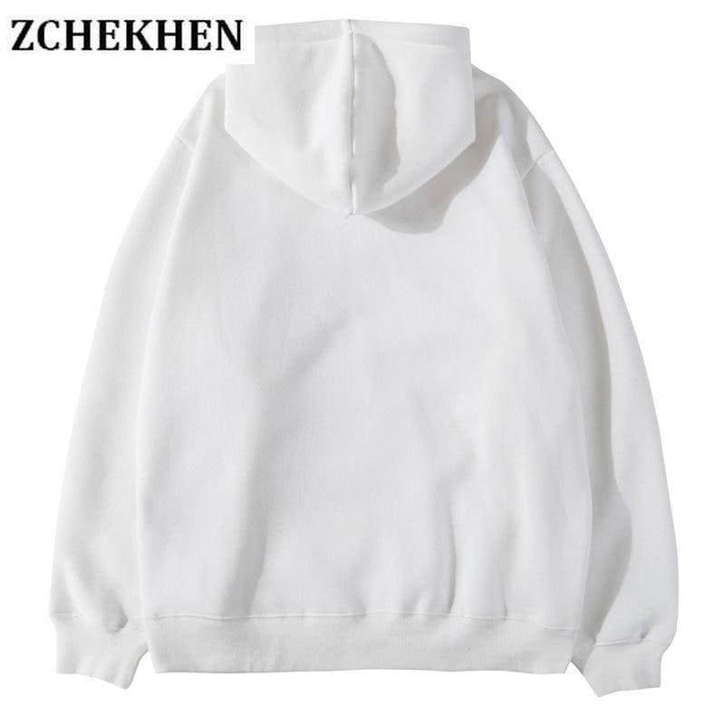 Harajuku Hip Hop 3D Astronaut Print Pullover Hoodies Hooded Sweatshirts Casual Fleece Hoodie Tops Fashion Streetwear in Hoodies amp Sweatshirts from Men 39 s Clothing