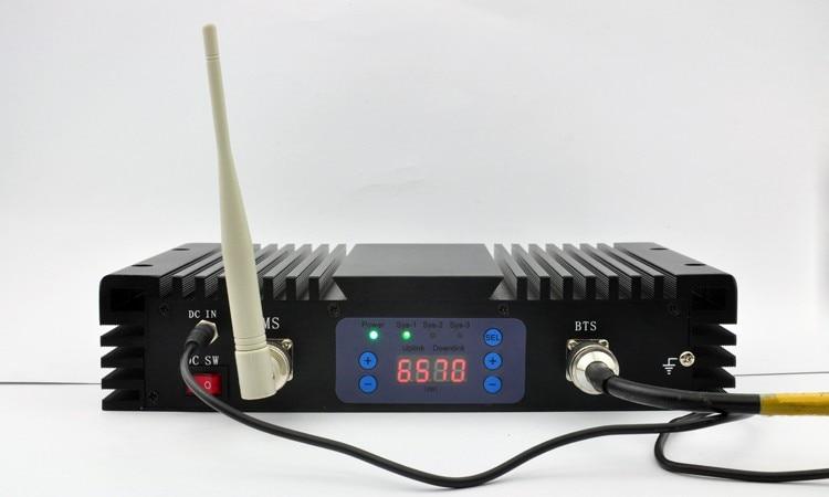 750x450-9