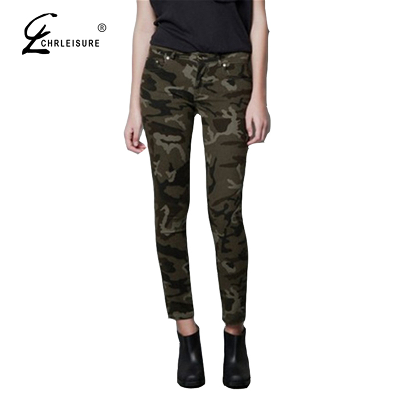 chrleisure s 2xl women pencil pants fashion camouflage. Black Bedroom Furniture Sets. Home Design Ideas