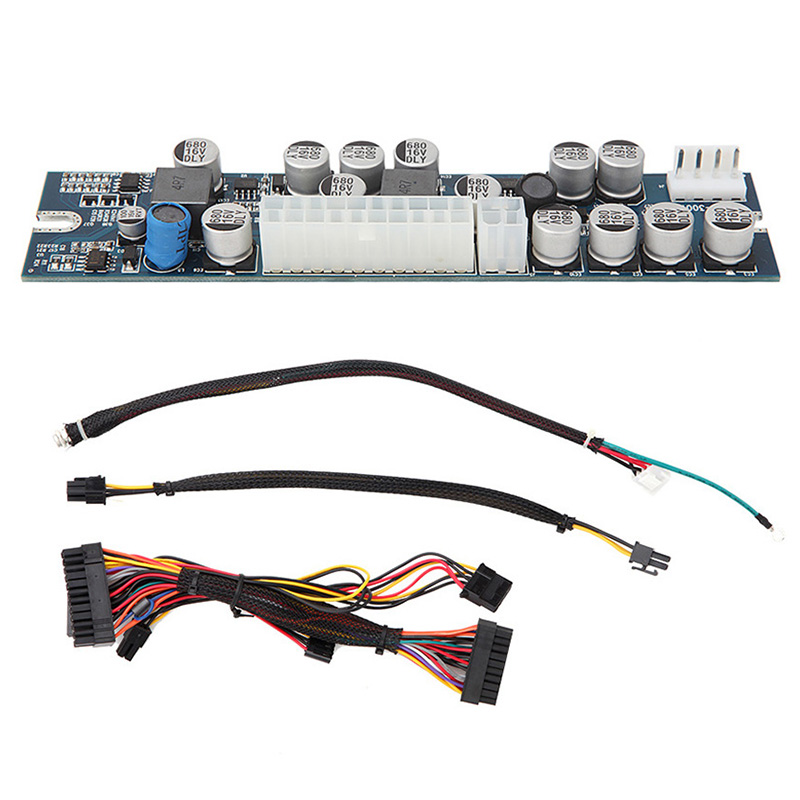 top 8 most popular 2 w itx ideas and get free shipping - cfhd2n9a
