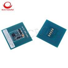 DocumentCnetre DC 5540 540i 6650 6550 7550i C7500 6500 5400 C5500 Resettable printer cartridge reset toner chip for Xerox C5065