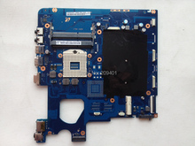 For Samsung NP300E5C Laptop Motherboard BA92-10336A BA92-10336B 100% Tested
