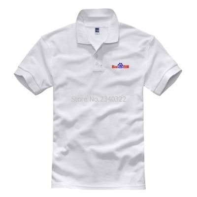 Online Get Cheap Polo Shirt Company -Aliexpress.com | Alibaba Group