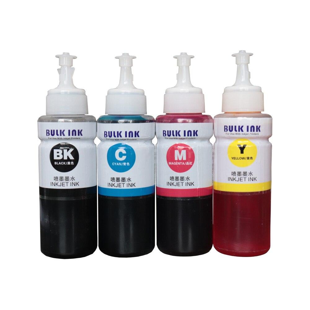 NEUF Personnalisé Imprimé Sports bouteille d/'eau Gym Randonnée Fitness Exercice 700 ml