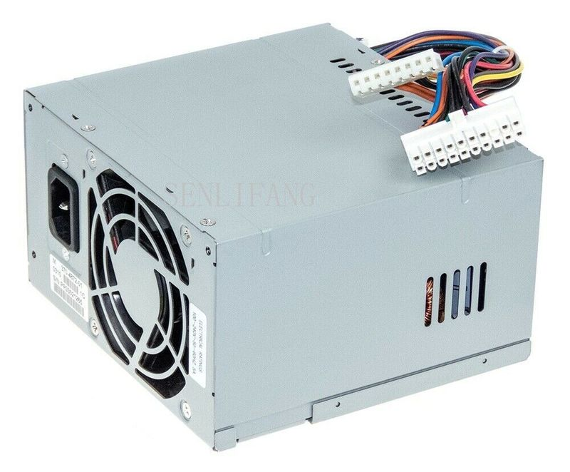 Free Shipping 250W Power Supply For B150 Blade 150 Workstation 370-4872-01 X-250/PG Will Test Before Shipping
