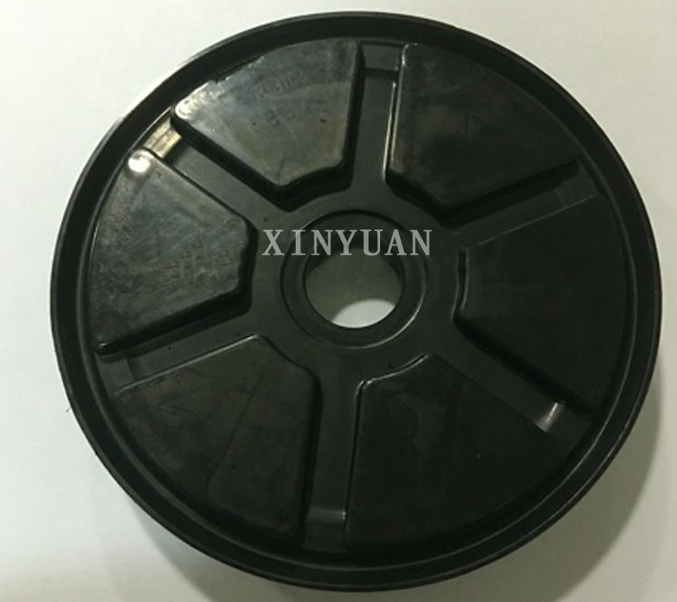Combined pressure Cylinder seals Printing machine gas seal CD102 SM102 gas seal
