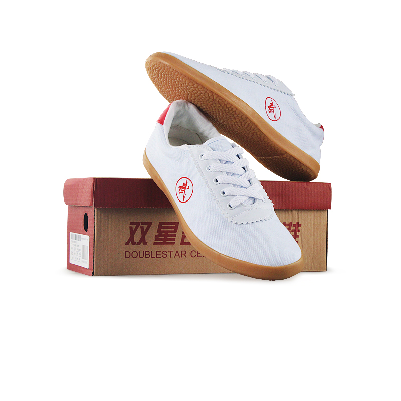 Taekwondo Ii Coupe Sm Chaussure Adidas Basse A7uafrq Martiaux Pour Arts hrdCtQs