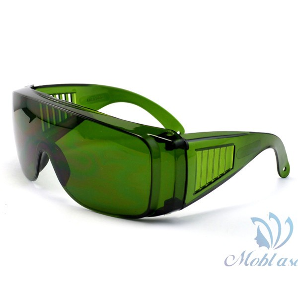 ipl laser glasses2