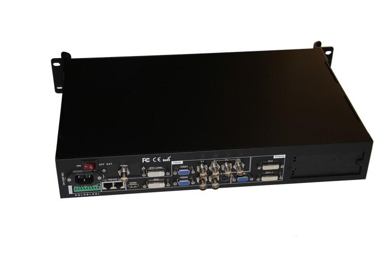 VDWALL LVP605 (6)