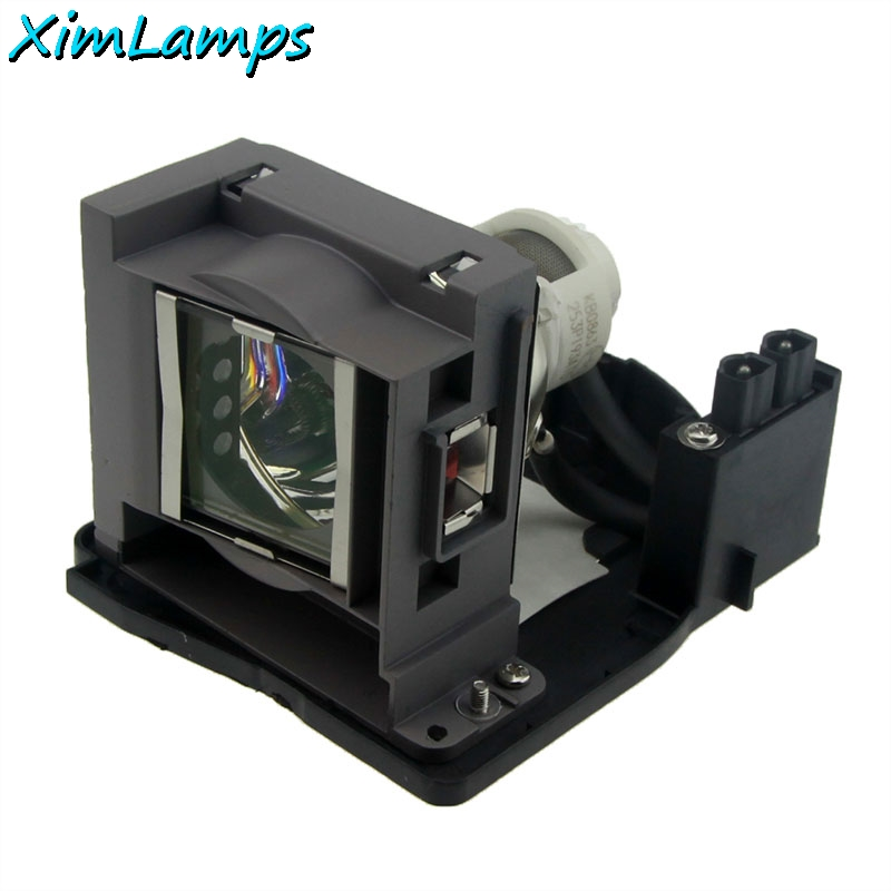 Free shipping VLT-XD2000LP Projector Bare Lamp with housing  for MITSUBISHI WD2000U / XD1000U / XD2000U / WD2000 Projectors free shipping original projector lamp with housing lt30lp 50029555 for nec lt25 lt30 lt25g lt30g projectors