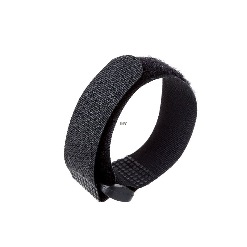Bicycle Strap Magic Sticker Adjustable Fixing Tape Band Tie Cycling Sports Bike Air Pump Bottle Fixed Riding Handlebar Front INY in Handlebar Tape from Sports Entertainment