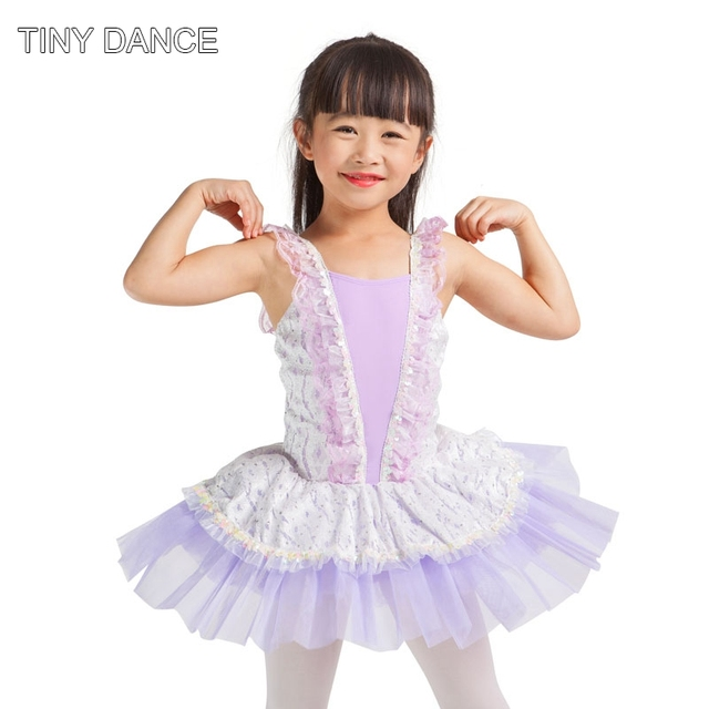 0a2796564 New arrival of child dance costume