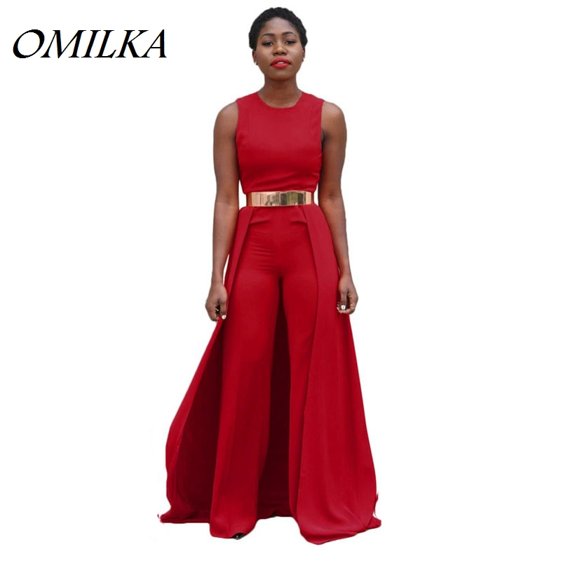 Red Cape Jumpsuit Promotion-Shop for Promotional Red Cape Jumpsuit ...