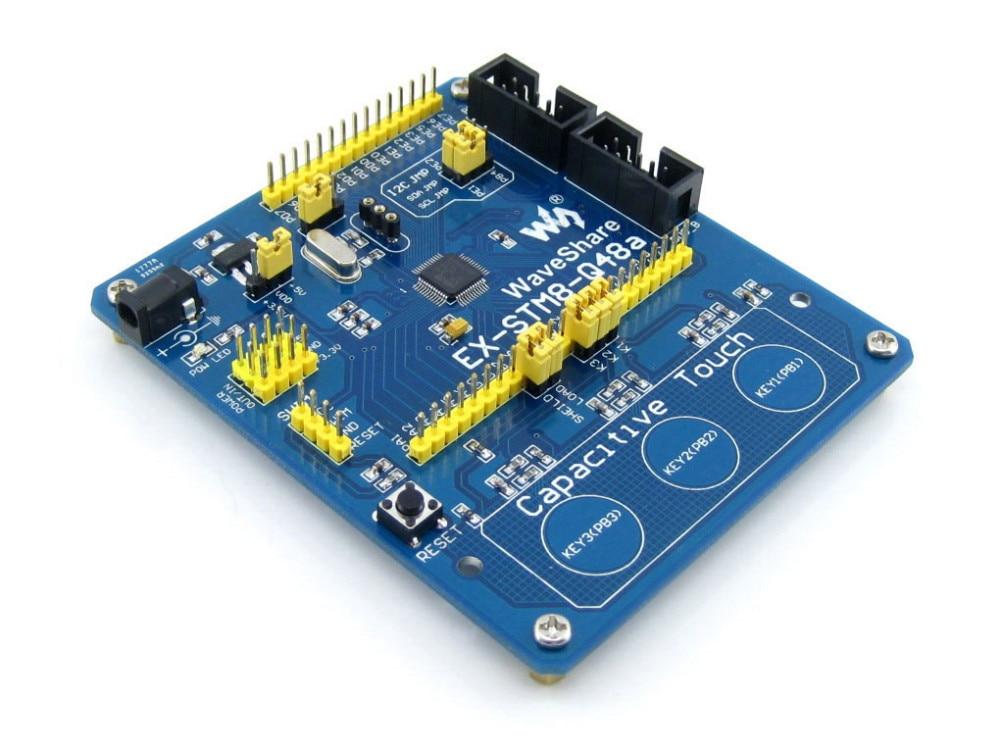 Puente H Para Arduino - Componentes Electrnicos en