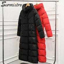 28d241aaf Popular Winter Puffer Jacket Ladies-Buy Cheap Winter Puffer Jacket ...