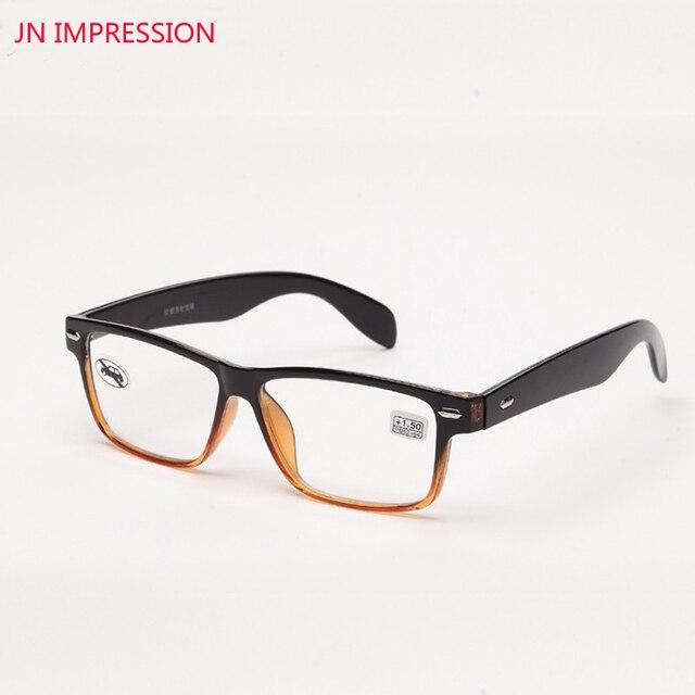 JN IMPRESSÃO Anti Glare, Anti Raios Azuis, lente Resistente a arranhões  Computador Óculos de 350e676321