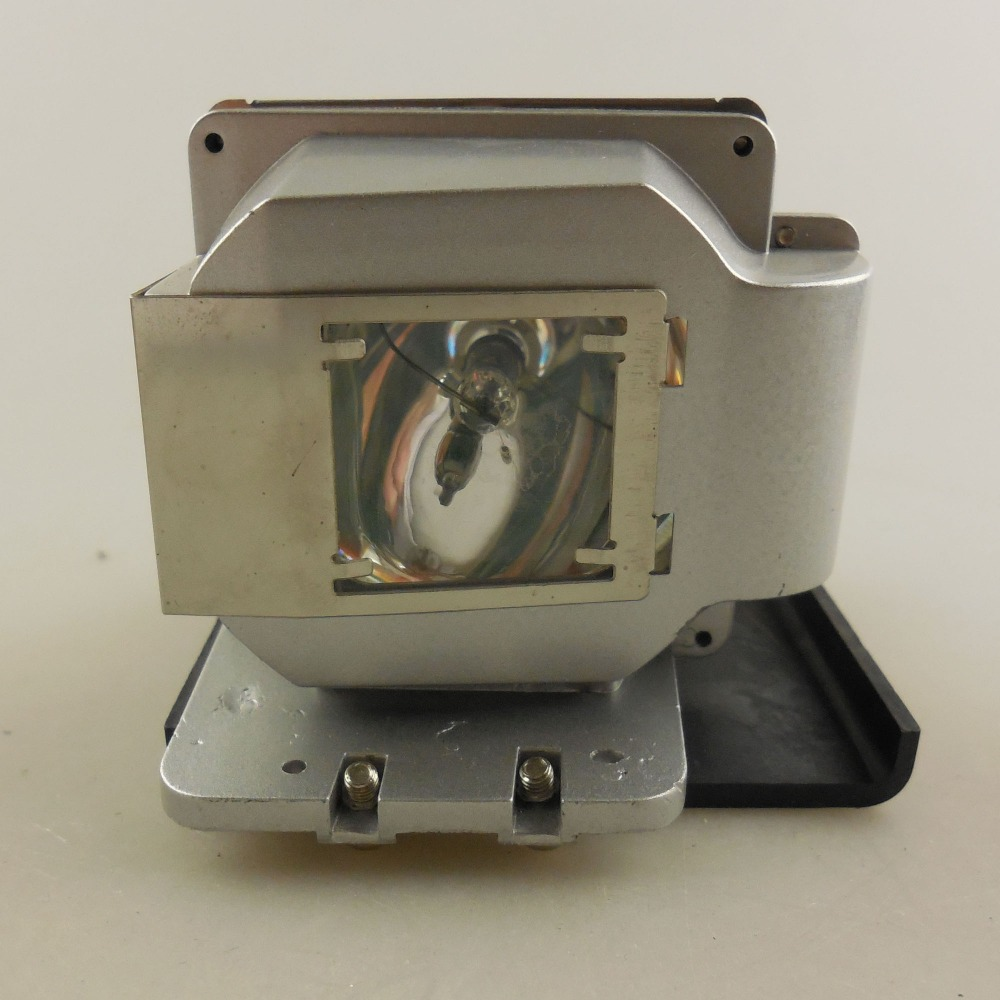 Original Projector Lamp RLC-036 for VIEWSONIC PJ559D / PJ559DC / PJD6230 Projectors compatible projector lamp for viewsonic rlc 002 pj755d pj755d 2