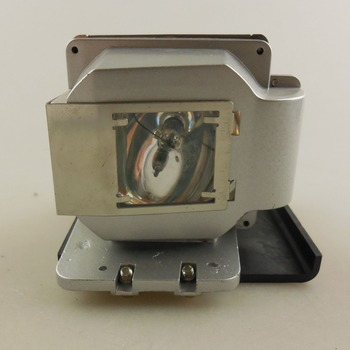 Original Projector Lamp RLC-036 for VIEWSONIC PJ559D / PJ559DC / PJD6230 Projectors