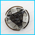 High performance KTM50 COMPLETE CLUTCH For JUNIOR SR KTM 50 50CC 50SX SX JR Pro Senior 2002-2008 Motorcycle Parts